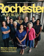 Rochester Medicine
