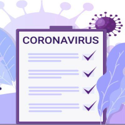 1002433635_coronavirus-fact-sheet_5630_600x310