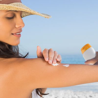 5 Skin-Smart Tips for Summer