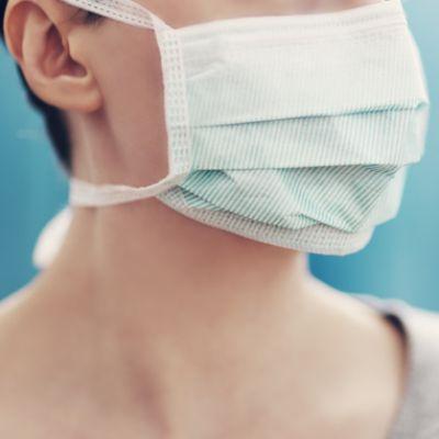 UR Medicine Hospitals Resume Limited Inpatient Visitation