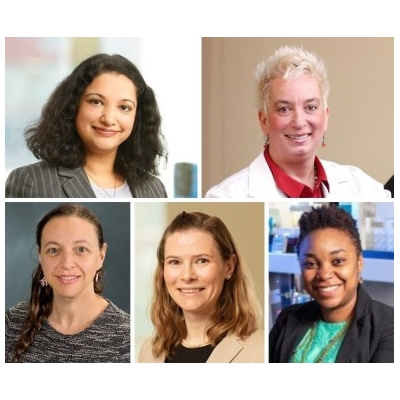 Wilmot Researchers Present Work at Virtual ASCO