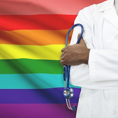 URMC Leaders Call on HHS to Rescind Rule That Discriminates Against Trans Patients