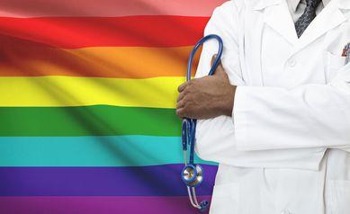 pride-flag-doc