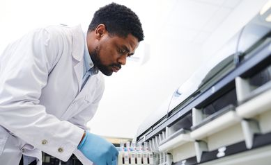 URMC Receives $24 Million to Translate Research Discoveries into Health Improvements