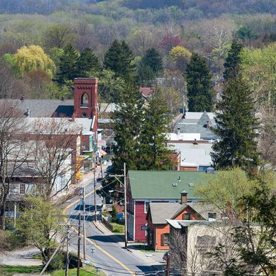 URMC Psychiatry Awarded Additional $2.5M to Combat Opioids in Rural Communities