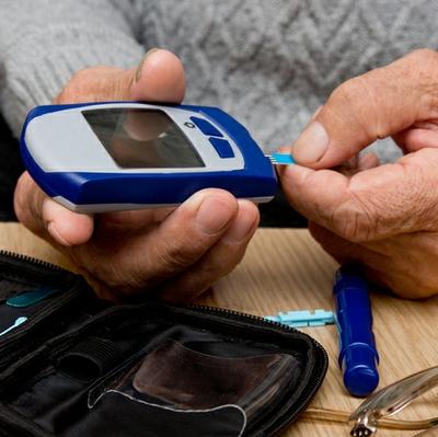 diabetes_testing
