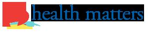pub-banner-health-matters