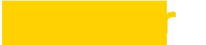 pub-banner-roc-med