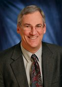 Robert G. Quivey