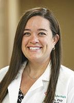 Carrie A. Kime, MS, FNP-BC, RNFA