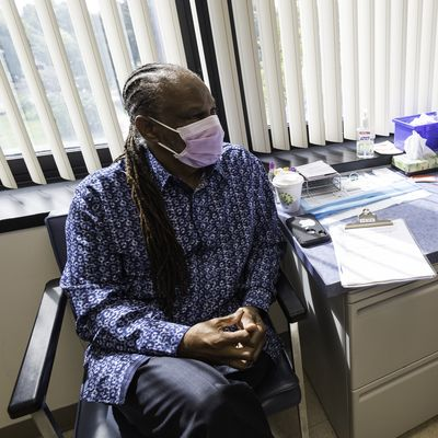 Phase 3 AstraZeneca Coronavirus Vaccine Study Reopens at URMC