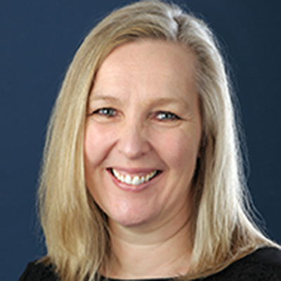 Deborah J. Fowell, PhD Dean's Professor in the Department of Microbiology and Immunology, Member of the Center for Vaccine Biology and Immunology at the University of Rochester Medical Center