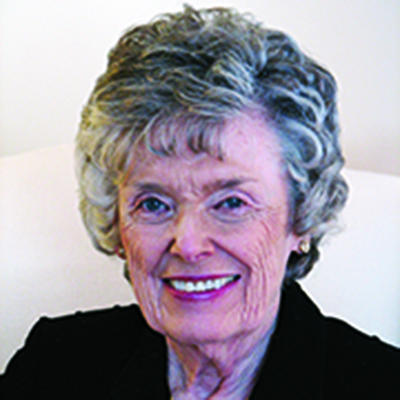 Ruth A. Lawrence (MD '49, Res '58) Professor of Pediatrics and Obstetrics and Gynecology University of Rochester School of Medicine and Dentistry Founder (1985) and Medical Director of the Breastfeeding and Human Lactation Study Center, Golisano Children's Hospital