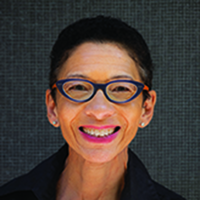 Vivian Lewis, MD Vice Provost for Faculty Development and Diversity in the Provost's Office at the University of Rochester and Professor of Obstetrics and Gynecology  at the University of Rochester School of Medicine and Dentistry.