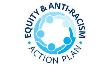 URMC Unveils Equity and Anti-Racism Action Plan