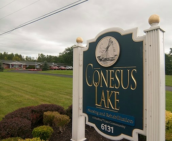 conesus_lake_sign
