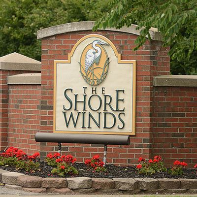 shore-winds_front_sign