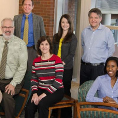 URMC Research Tool Unlocks Natural History of Batten Disease