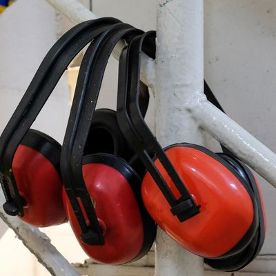 Identical Levels of Hearing Loss Can Have Different Effects