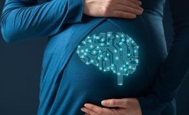 infant brain health