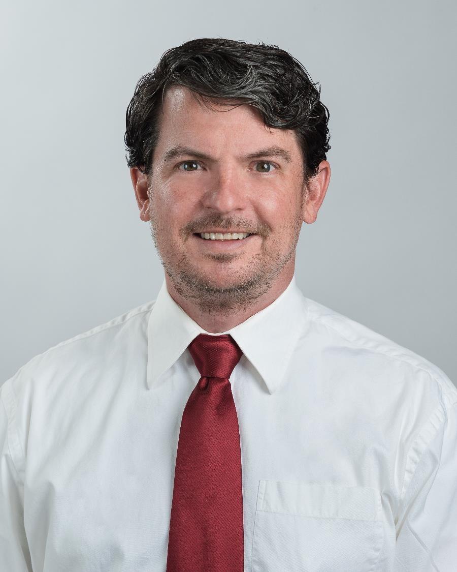 Julian Meeks
