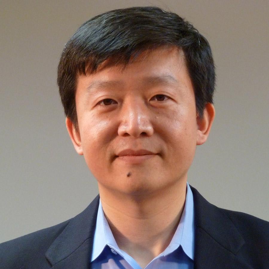 Kuan Hong Wang