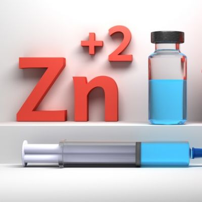 Zinc: Not Just for Sun Protection or Common Colds, Researchers Study its Role in Cancer