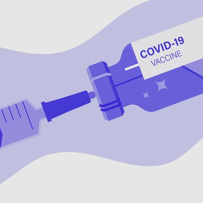 covid-vaccine-illustration