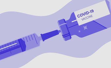 covid-vaccine-illustration