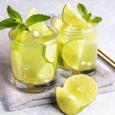 ckblg-green-tea-cooler