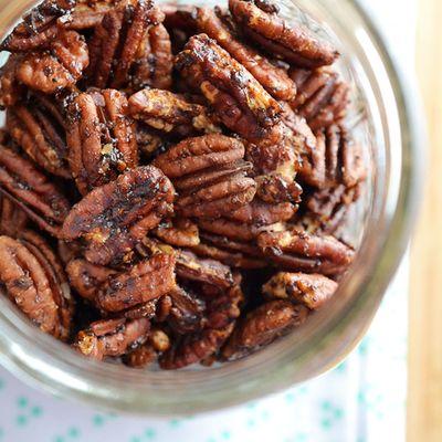 ckblg-toasted-spiced-pecans
