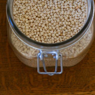 ckblg-pearl-couscous
