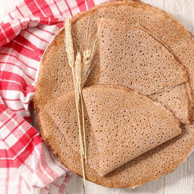 ckblg-buckwheat-crepes