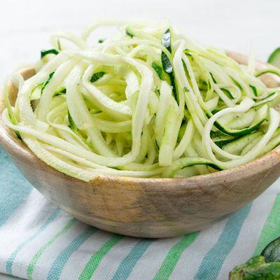 ckblg-med-salad