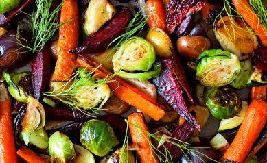 ckblg-roasted-veg-salad