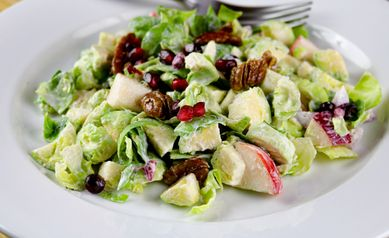 ckblg-brussels-apple-salad