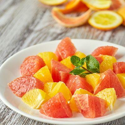 ckblg-citrus-salad