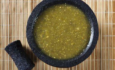 ckblog-salsa-verde