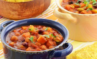 ckblg-sweet-potato-chili