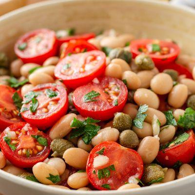 ckblg-cannellini-bean-salad