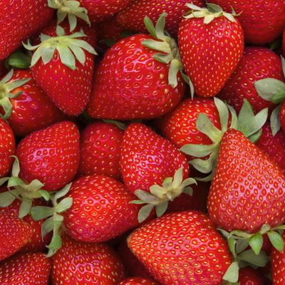 ckblg-citrus-maceated-strawberries
