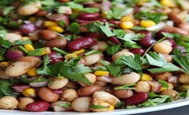 ckblg_med_bean_salad