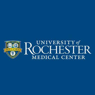 URMC Announces Plan to End Executive Health, Special Patient Services Programs