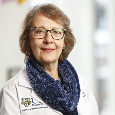 Breast Cancer and the COVID Vaccine: What you Need to Know
