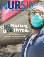 cover-nursing