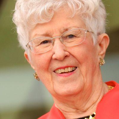 Loretta Ford: Celebrating a Century of Nursing Greatness
