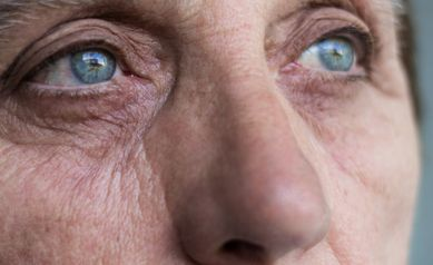 First-Ever Lab Model of Human Eye Offers Hope for Macular Degeneration Patients