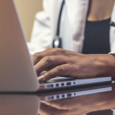 First-Ever Oncology Internship Program Aims to Boost Diversity in Cancer Care Workforce