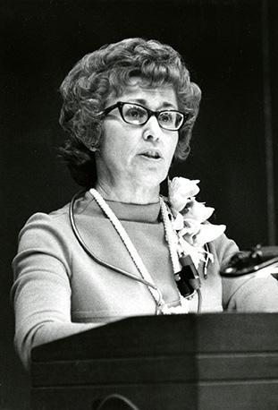 loretta-ford-1960s