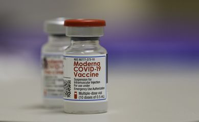 New Study Mismatches Vaccine Doses to Boost Immunity to COVID and Variants